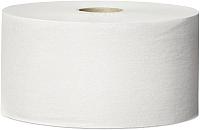 Туалетная бумага Tork 120197 -