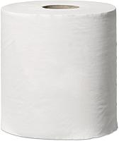 Бумажные полотенца Tork Reflex 120000 (6шт) -
