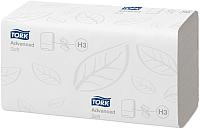 Бумажные полотенца Tork 290184 (200шт) -