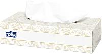 Бумажные салфетки Tork 120380 -