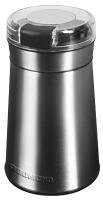 Кофемолка Redmond RCG-М1608 -