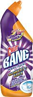Чистящее средство для унитаза Cillit Bang Сила цитруса (750мл) -