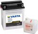 Мотоаккумулятор Varta 12N12A-4A-1 YB12A-A / 512011012 (12 А/ч) -