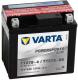 Мотоаккумулятор Varta Powersports AGM 507902011 (5 А/ч) -
