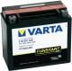 Мотоаккумулятор Varta YTX20L-4 YTX20L-BS / 518901026 (18 А/ч) -