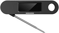 Кухонный термометр Redmond RAM-KT1 (черный) -