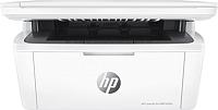 МФУ HP LaserJet Pro M28a (W2G54A) -