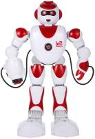 Радиоуправляемая игрушка Le Neng Toys Робот / 13586 K2 -