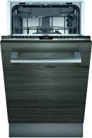 Посудомоечная машина Siemens SR63HX2NMR -