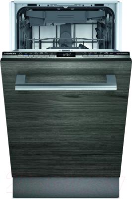 Посудомоечная машина Siemens SR63HX2NMR