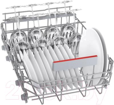 Посудомоечная машина Bosch SPV6HMX1MR