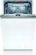 Посудомоечная машина Bosch SPV6HMX1MR -