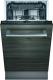 Посудомоечная машина Siemens SR65HX60MR -