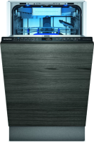 Посудомоечная машина Siemens SR87ZX60MR -