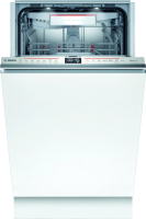 Посудомоечная машина Bosch SPD8ZMX1MR -