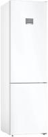 Холодильник с морозильником Bosch Serie 6 VitaFresh Plus KGN39AW32R -