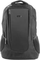Рюкзак Natec Zebu / NTO-1122 (черный) -