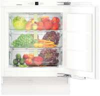 Встраиваемый холодильник Liebherr SUIB 1550 -