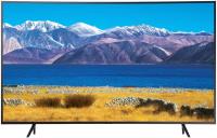 Телевизор Samsung UE65TU8300UXRU -