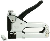 Механический степлер BlackHorn 277000101 -