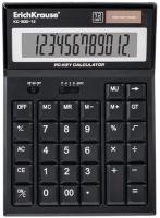Калькулятор Erich Krause PC-key KC-500-12 / 40500 -