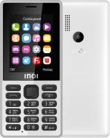 Мобильный телефон Inoi 244 Quattro (белый) -