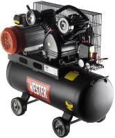 Воздушный компрессор Wester WBK2200/50PRO -