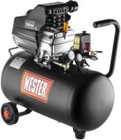 Воздушный компрессор Wester WK1500/50 -