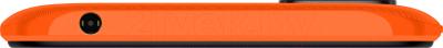 Смартфон Xiaomi Redmi 9C 3GB/64GB без NFC (оранжевый)