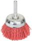 Щетка для электроинструмента Bosch 2.608.622.052 -