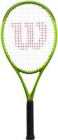 Теннисная ракетка Wilson Blade Feel Pro / WR018810U3 -