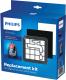 Комплект фильтров для пылесоса Philips XV1220/01 -