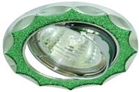 Точечный светильник TDM SQ0359-0041 -