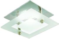 Точечный светильник TDM SQ0359-0016 -