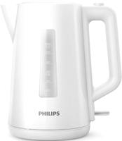Электрочайник Philips HD9318/00 -