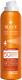 Спрей солнцезащитный Rilastil Sun System PPT Dry Touch ультра легкий для тела SPF50+ (200мл) -