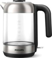 Электрочайник Philips HD9339/80 -