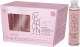 Набор косметики для волос Inebrya Karyn Moisture Care Lotion (12x16мл) -