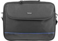 Сумка для ноутбука Natec Impala / NTO-0359 (черный) -