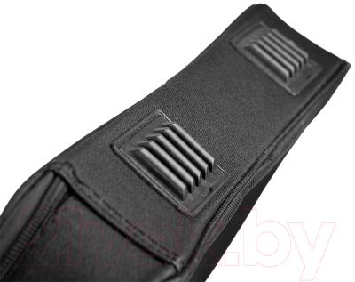 Сумка для ноутбука Natec Oryx / NTO-0290 (черный)