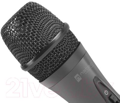 Микрофон Natec Karaoke Extreme-Media NMI-1368