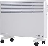 Конвектор Oasis LK-10 (U) -