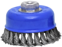 Щетка для электроинструмента Cutop Profi 82-523 -