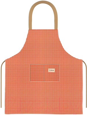 Кухонный фартук Marmiton Sunny 17327
