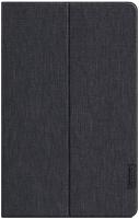 Чехол для планшета Lenovo Tab M10 FHD Folio Case and Film / ZG38C02959 (черный) -