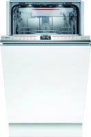 Посудомоечная машина Bosch SPV6HMX5MR -