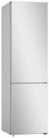 Холодильник с морозильником Bosch Serie 4 VitaFresh KGN39IJ22R -
