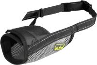 Намордник для собак EBI 315/449653 (XL, черный) -