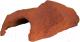 Декорация для террариума Lucky Reptile Namib Cave / NC-S -