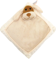 Игрушка для животных Rosewood Подушка-грелка / 20539/RW (бежевый) -